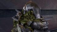 Turok Evolution Sleg - Soldier (12)