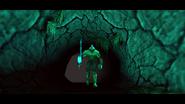 Turok Seeds of Evil Enemies Sentinel (1)