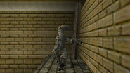 Turok 2 Seeds of Evil Multiplayer Characters (30)