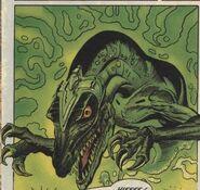 Bio raptor (2)