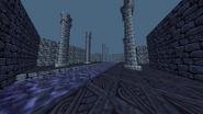 Turok Dinosaur Hunter Levels - The Ruins (22)