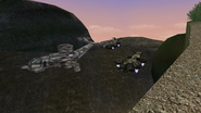 Turok Evolution Levels - Summit Battle (5)