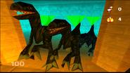 Turok Rage Wars Characters (27)