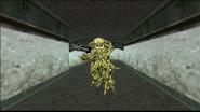 Turok Rage Wars Characters - Fireborn (1)