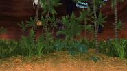 Turok Evolution Wildlife - Tyrannosaurus-rex (8)