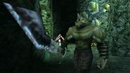 Turok Seeds of Evil Enemies Sentinel (3)