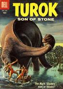 Turok Son of Stone 6-9 (8)