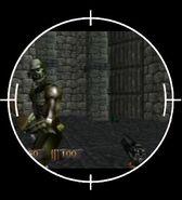 Turok Dinosaur Hunter Beta (11)