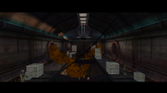 Turok Evolution Levels - Vertigo (1)