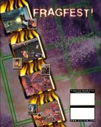 Turok Rage Wars strategy guide (2)