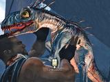 Mini-Raptor