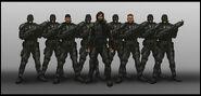 Trk-wolfpack-lineup
