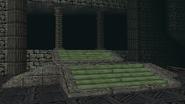 Turok Dinosaur Hunter Levels - The Catacombs (32)