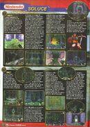Turok 2 Seeds of Evil - French Magazine (20)