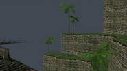 Turok Dinosaur Hunter Levels - Treetop Village (32)