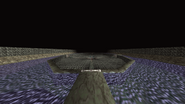 Turok Dinosaur Hunter Levels - The Ancient City (16)