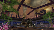 Turok Evolution Levels - Street Combat (4)