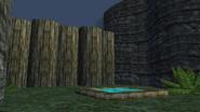 Turok Dinosaur Hunter Levels - The Ruins (36)