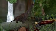 Turok Evolution Weapons - Tek-Bow (10)