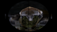 Turok Evolution Weapons - Pistol (11)