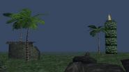 Turok Dinosaur Hunter Levels - The Ruins (38)