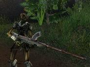 Sleg scout by landmaster13-d377tdf-1-