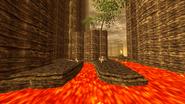 Turok Dinosaur Hunter Levels - The Lost Land (17)