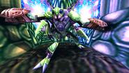 Turok Seeds of Evil Enemies Mantid Drone (17)