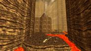 Turok Dinosaur Hunter Levels - The Lost Land (10)