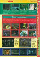 Turok 2 Seeds of Evil - Gameplay 64 -10 (5)