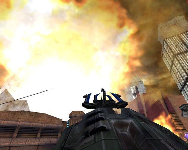 File:Nuke TurokEvolution 04.jpg