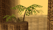 Turok Dinosaur Hunter Levels - The Lost Land (18)