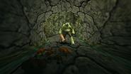 Turok Seeds of Evil Enemies Guardian (7)