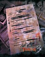 T3 Teaser