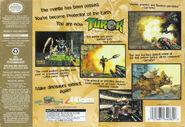 Turok Dinosaur Hunter Player Choice (3)