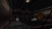Turok Evolution Levels - Beneath the Streets (2)