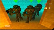 Turok Rage Wars Characters (6)