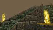 Turok Dinosaur Hunter Leevels - The Ancient City (9)