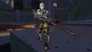 Turok Evolution Infantry (9)