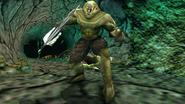 Turok Seeds of Evil Enemies Sentinel (18)