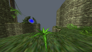 Turok Dinosaur Hunter Levels - Treetop Village (16)