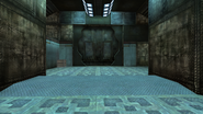 Turok Evolution Levels - Meltdown (1)