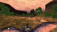 Turok Evolution Levels - Airborne (3)
