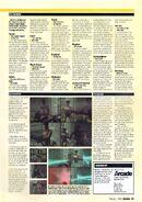 Turok 2 Seeds of Evil - Arcade Magazine (2)