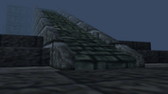 Turok Dinosaur Hunter Levels - The Ruins (37)