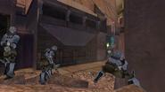 Turok Evolution Infantry (40)