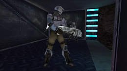 Turok Evolution Infantry (47)