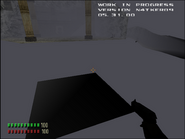 320px-Turok 3 cutscene trigger