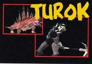 Turok64sca933