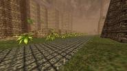 Turok Dinosaur Hunter Levels - The Ancient City (7)